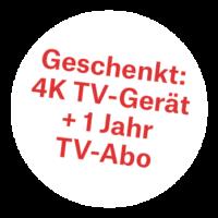 Stoerer Tv Abo 1